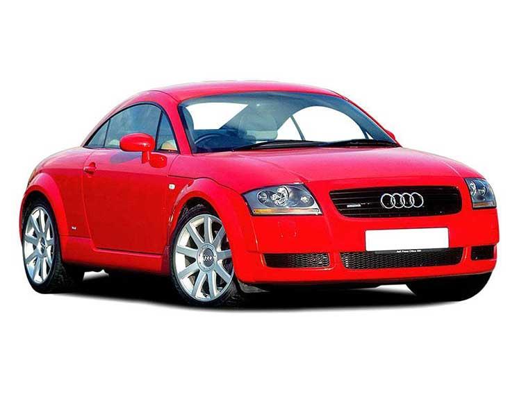audi a5 diesel sportback lease audi a5 finance deals and car review osv ltd. Black Bedroom Furniture Sets. Home Design Ideas