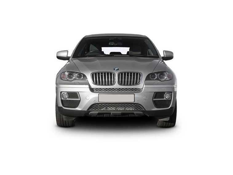 Car lease deals x6