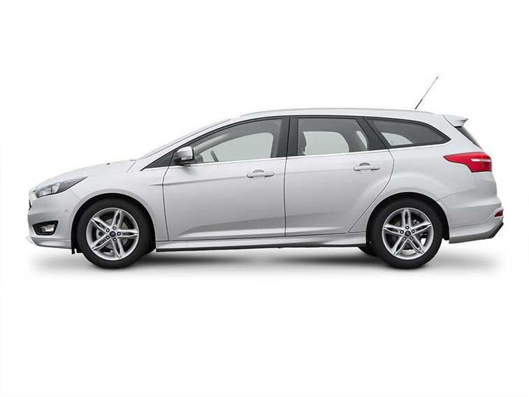 ks new stock htm sale lease hatchback shawnee for rs focus ford