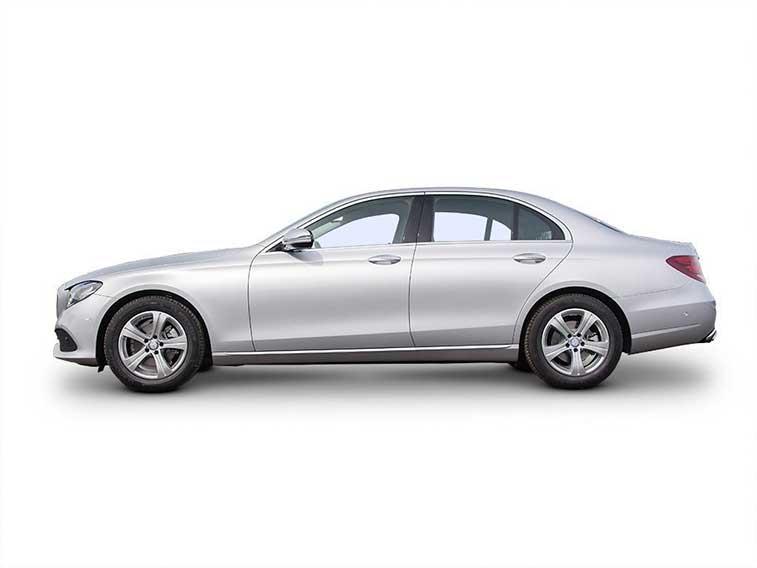 Mercedes benz e class diesel saloon e200d se 4dr 9g tronic for Mercedes benz e class coupe lease deals