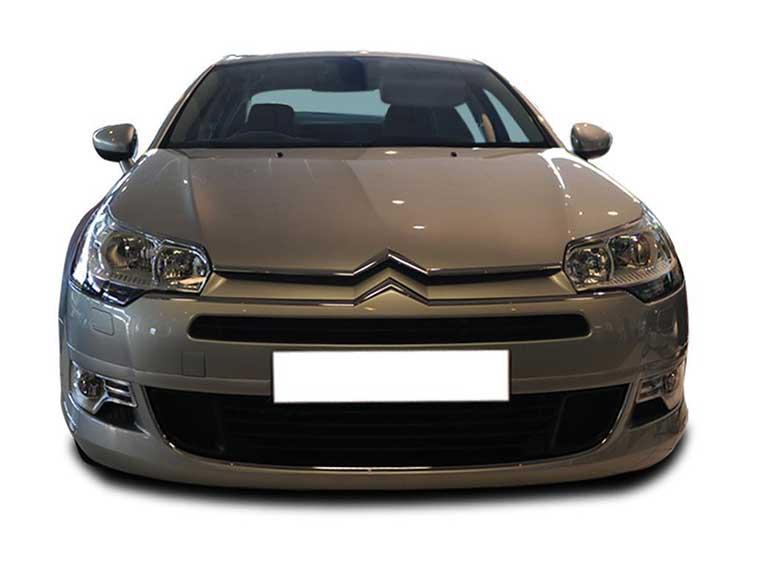 citroen  diesel saloon lease citroen  finance deals  car review osv