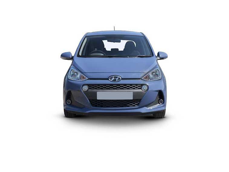 Hyundai i10 hatchback special editions lease hyundai i10 for Hyundai motor finance corp address