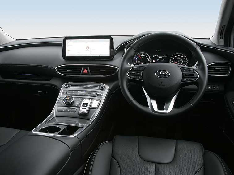 Route 22 Hyundai Mazda Buick GMC Dealer NJ  New and Used