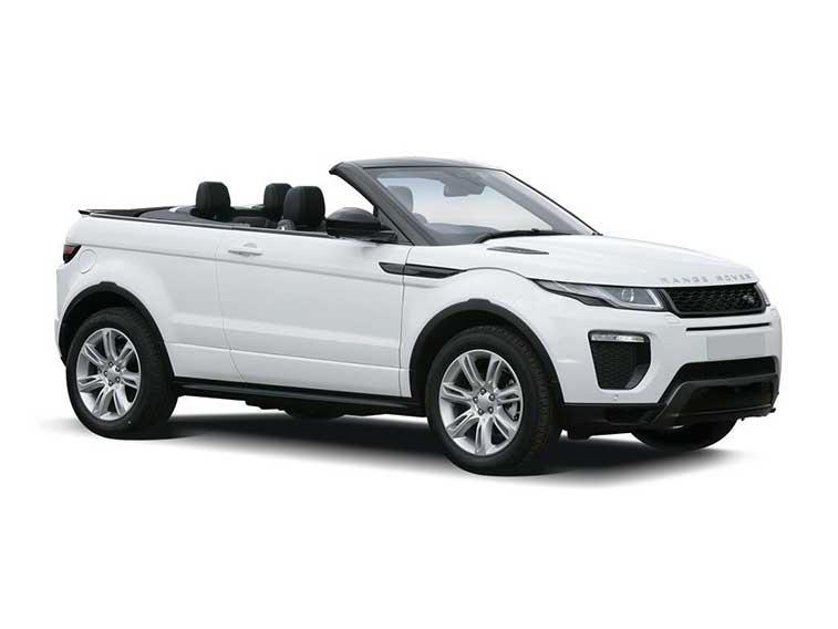 Range rover evoque lease deals miami