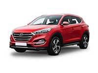 Hyundai Tucson Estate Lease   Hyundai Tucson Finance deals