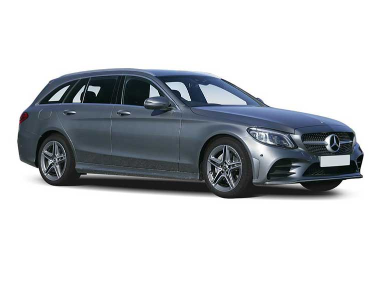 Mercedes benz c class amg estate lease mercedes benz c for Mercedes benz c class lease