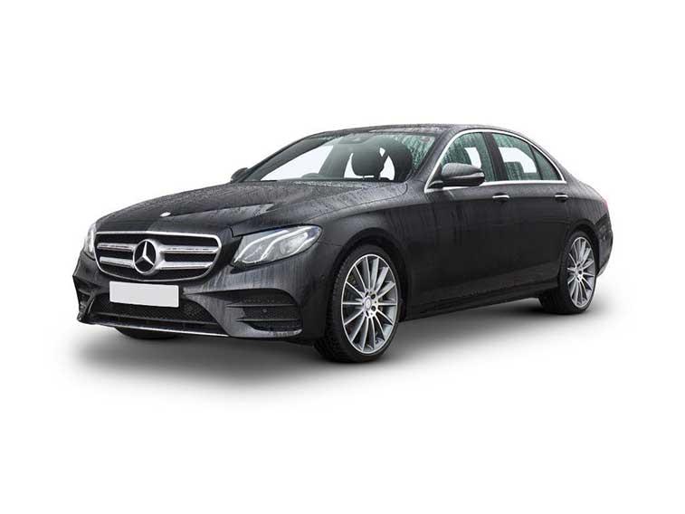Mercedes benz e class saloon lease mercedes benz e class for Mercedes benz financing offers