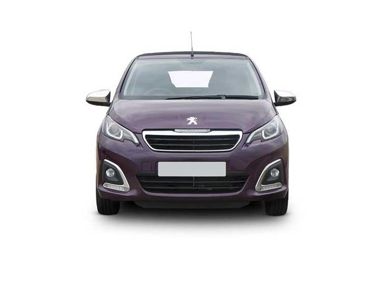 peugeot 108 hatchback special editions lease peugeot 108 finance deals and car review osv. Black Bedroom Furniture Sets. Home Design Ideas