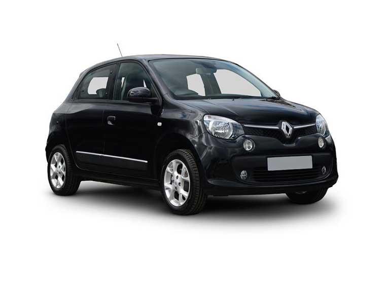 renault twingo hatchback lease renault twingo finance deals and car review osv. Black Bedroom Furniture Sets. Home Design Ideas