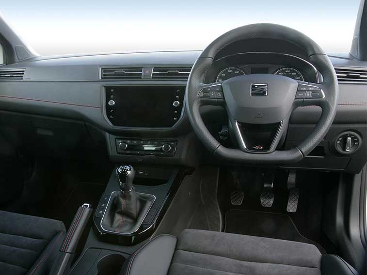 seat arona diesel hatchback lease seat arona finance deals and car review osv. Black Bedroom Furniture Sets. Home Design Ideas