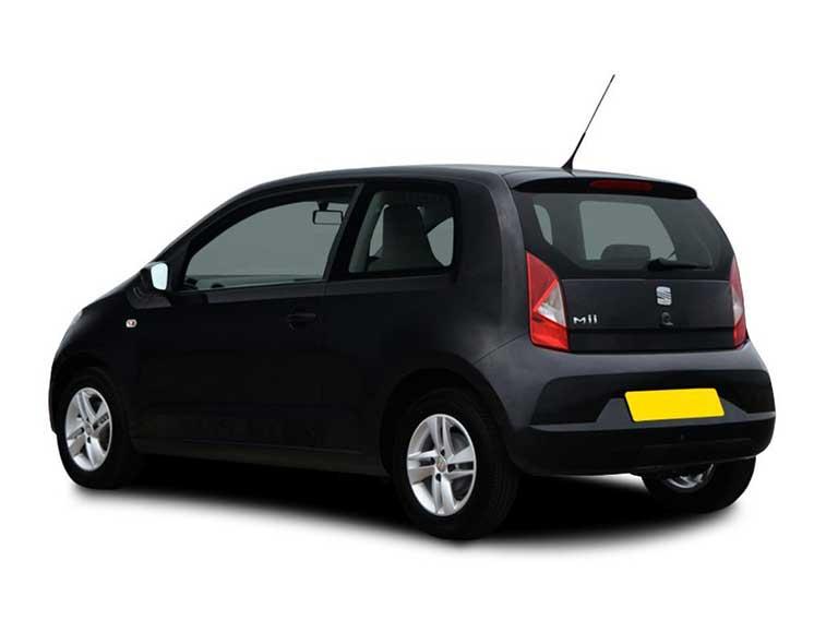 seat mii hatchback lease seat mii finance deals and car review osv. Black Bedroom Furniture Sets. Home Design Ideas