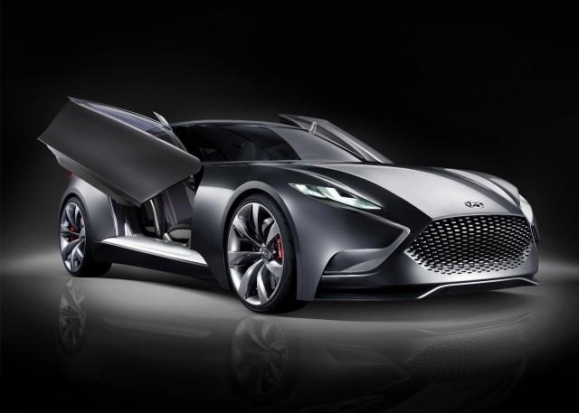 Hyundai_luxury_sports_coupe_concept_HND-9_Hyundai_41572