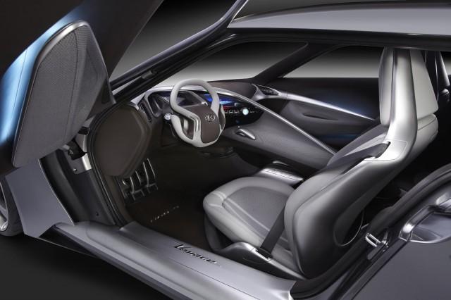 Hyundai_luxury_sports_coupe_concept_HND-9_Hyundai_41577
