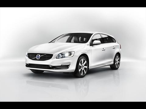 Volvo_V60_Plug-in_Hybrid_Volvo_42684