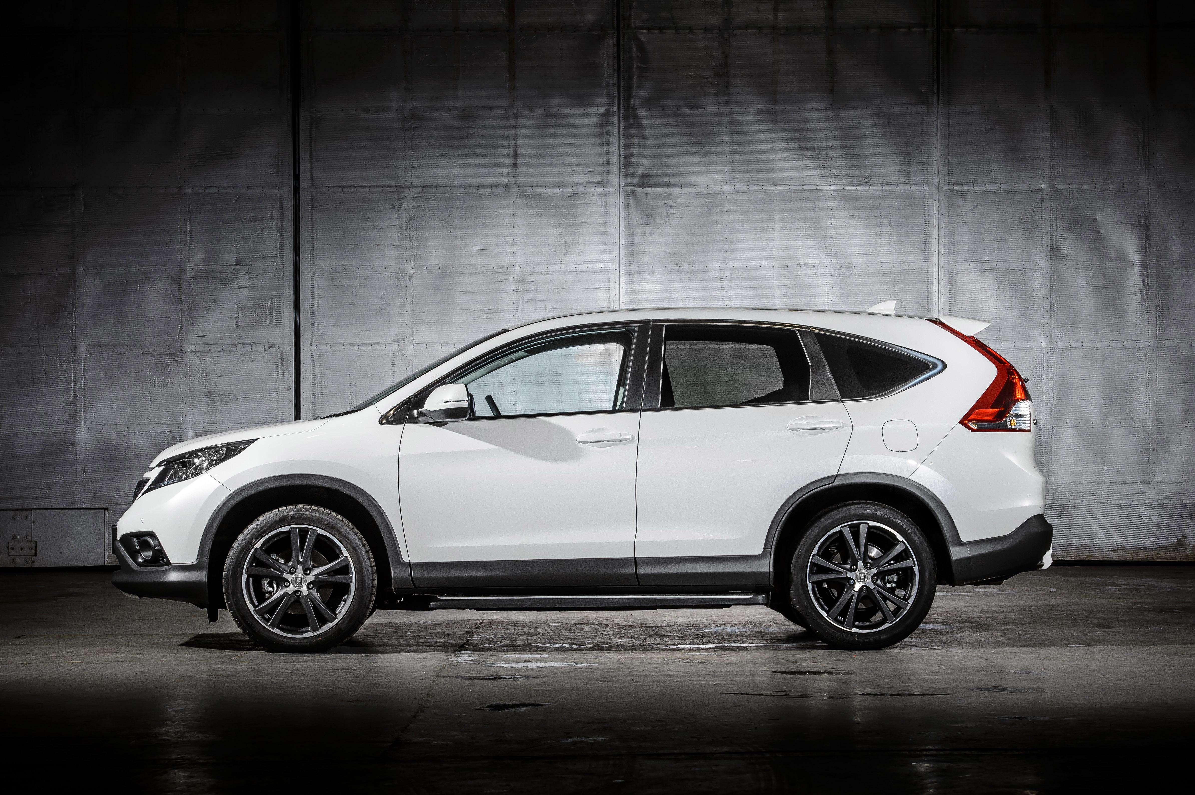 Honda cr v lease deals osv ltd for Honda crv lease offers