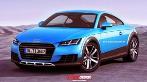 Audi-TT-Allroad-690x387