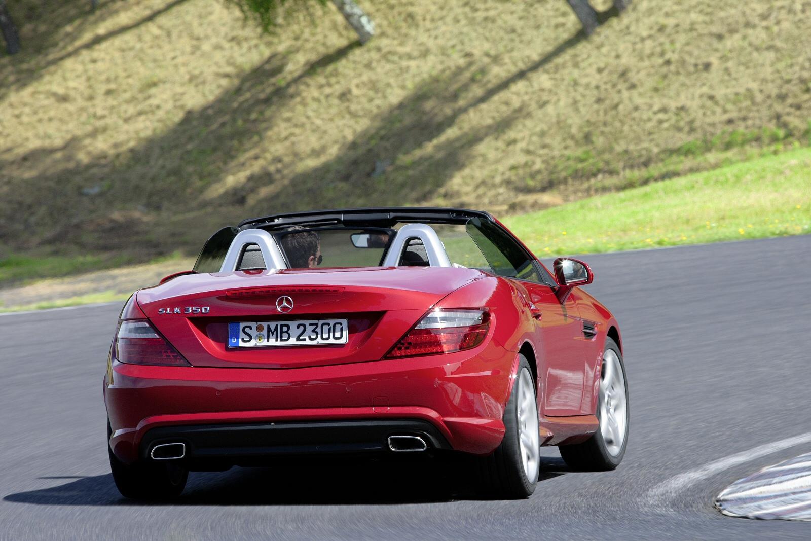 Mercedes slk class finance and leasing deals osv ltd for Mercedes benz financing specials