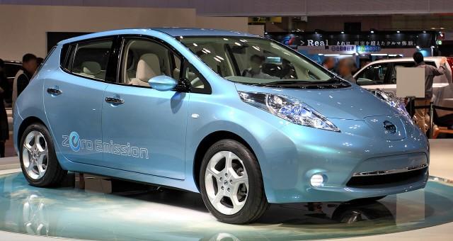 Nissan_Leaf_005