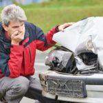 Do I Need GAP Insurance? Pros, Cons, & Cost of GAP Insurance