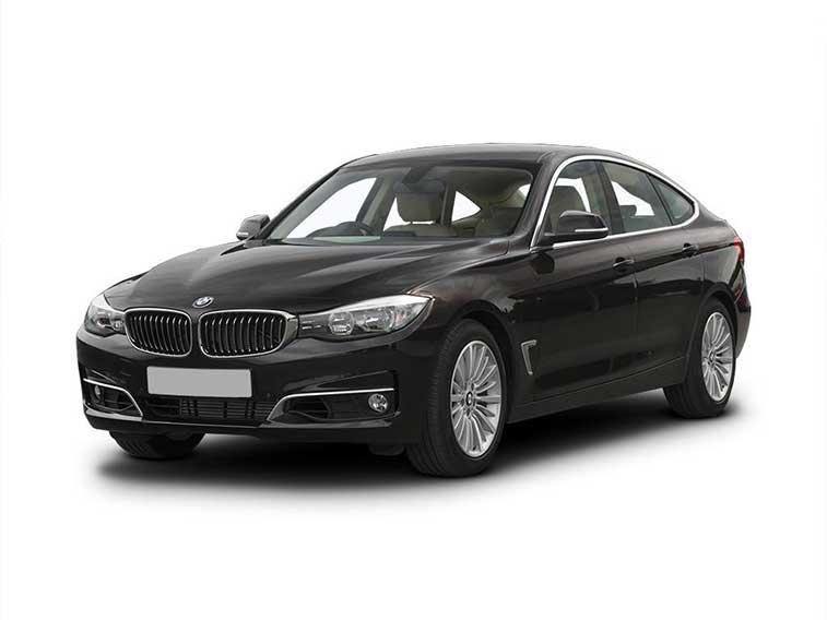 Car finance leasing deals options honda uk autos post for Honda finance deals