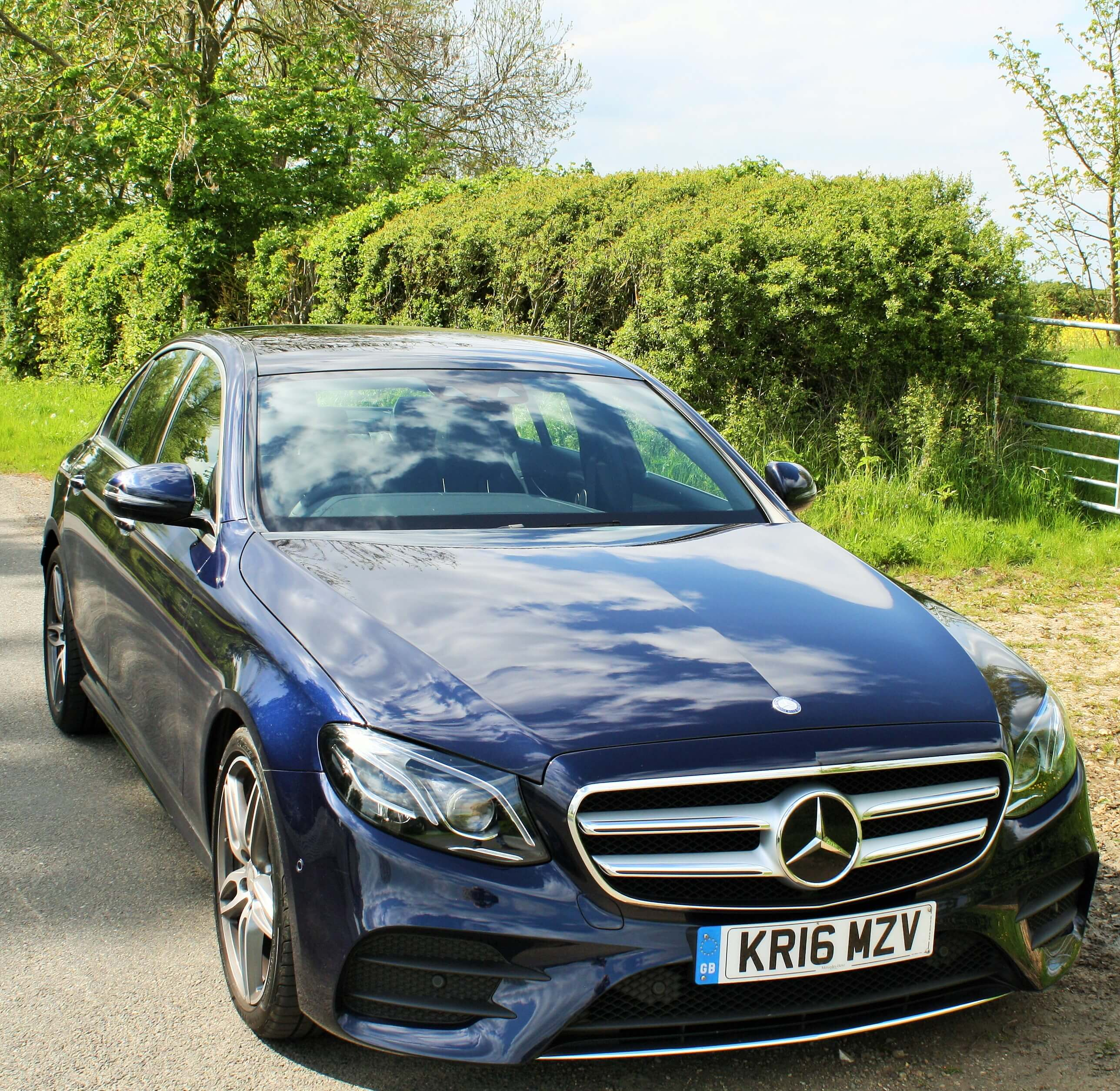 Mercedes benz e class saloon lease mercedes benz e class for Mercedes benz e class lease price