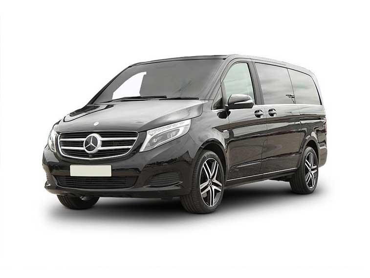 Mercedes benz v class diesel estate lease mercedes benz for Mercedes benz financial lease address