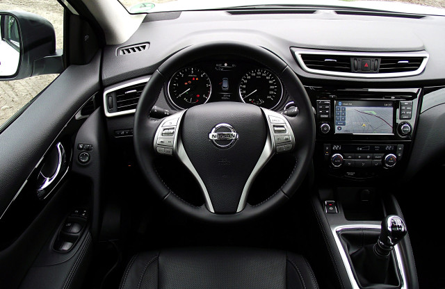 Nissan_Qashqai