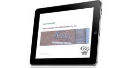 Why Choose OSV
