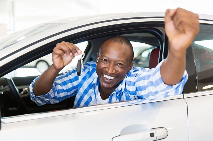 Ever A Good Idea To Lease A Car