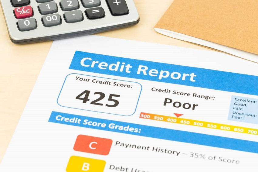 Poor Credit Car Lease Uk
