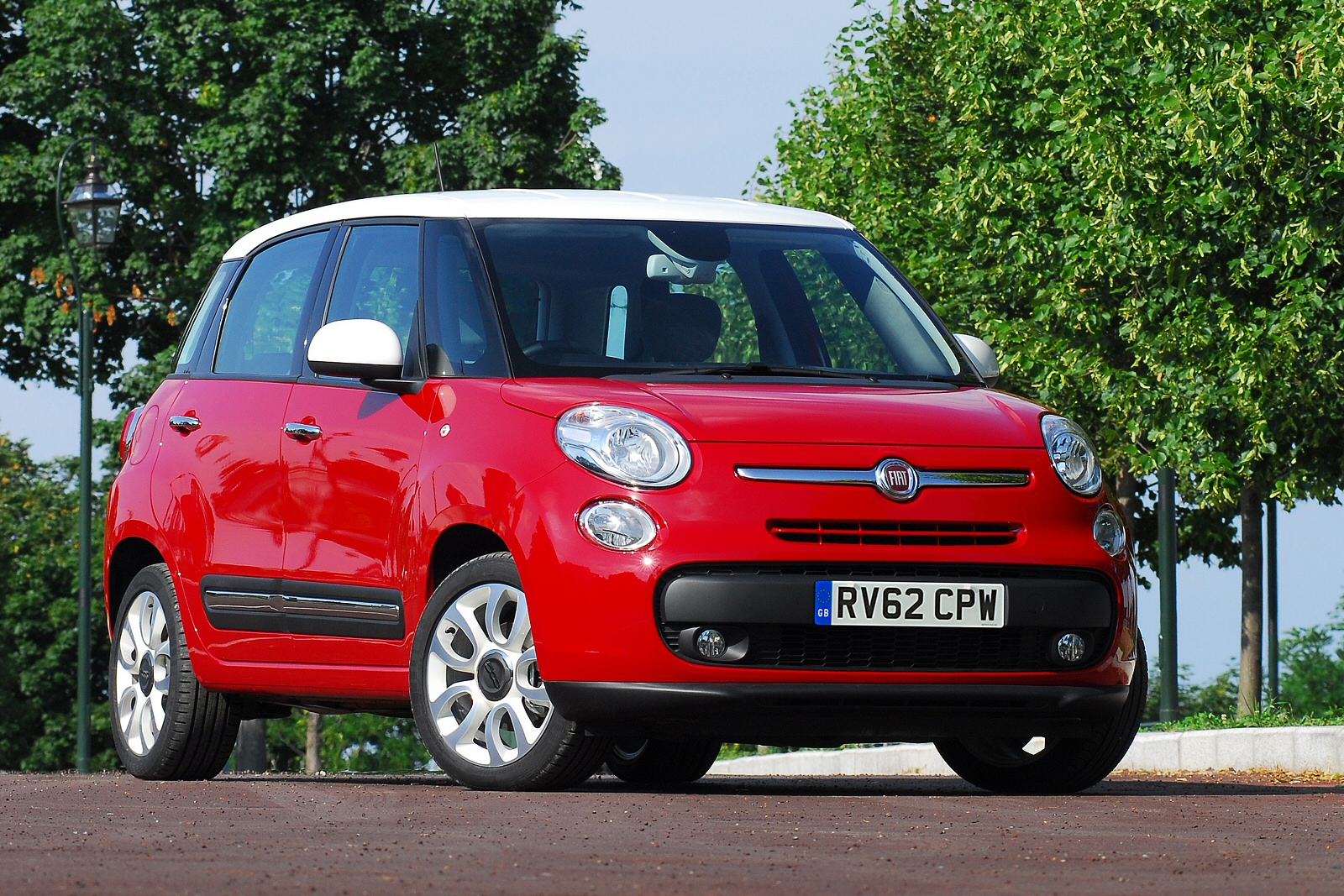 Fiat Lease UkNew Fiat Deals Best Deals From Uk Fiat - Fiat 500 lease deal