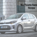 Kia Picanto Hatchback