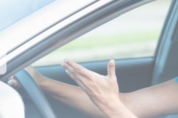 Driving Habits Header