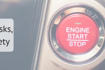 Keyless Cars, Risks, Benefits & Safety