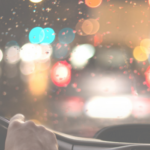 driving in the dark header