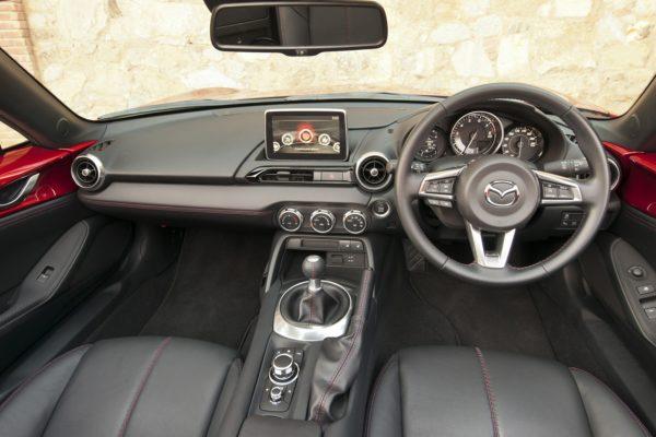 MazdaMX50715Int(2)