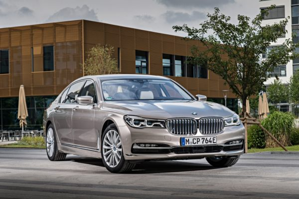 BMW7Series0517