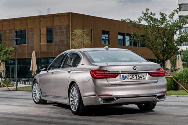 BMW7Series0517(3)