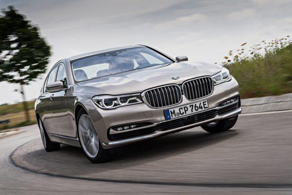 BMW7Series0517(4)